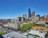 510 6th Ave S Unit 805, Seattle image