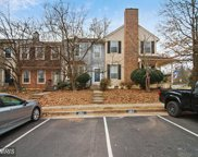 13687 WATER SPRINGS COURT, Centreville image