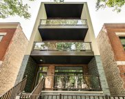 2219 West Lyndale Street Unit 2, Chicago image