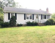 762 Waites Corner RD, South Kingstown image