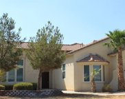 12640 Yorkshire Drive, Apple Valley image