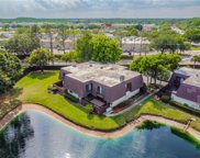 15201 Shaker Court Unit 15201, Tampa image