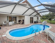 501 SE 5th ST, Cape Coral image
