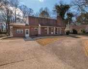 3621 Old Mill Road, South Chesapeake image