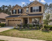 111 WILLOW WINDS PKWY, St Johns image