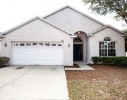8001 Moccasin Trail Drive, Riverview image