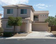 1180 cottonwood ranch Court, Henderson image