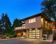 3944 SW Othello St, Seattle image