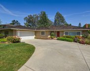 17301 Clearview Dr, Los Gatos image