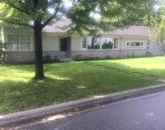 460 Comstock Place, Highland Park image