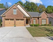 1877 Willoughby Drive, Buford image