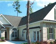Lot 17 SANDY MILES WAY, Myrtle Beach image