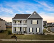 5377 Grosseto Way, Myrtle Beach image