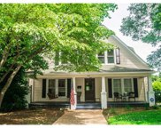 738 N Main, Mooresville image