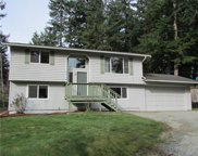 5718 187th Ave E, Lake Tapps image