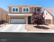 10937 Shallow Water Court, Henderson image