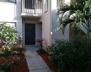 10131 Maddox Ln Unit 102, Bonita Springs image