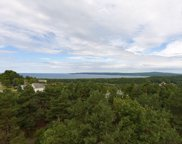 1384 Bay View Heights Drive, Petoskey image