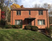 6735 Forest Glen Rd, Squirrel Hill image