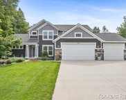 10342 Morningdew Court, West Olive image