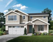 1752 35TH  AVE, Forest Grove image