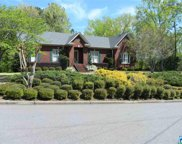 6228 Emerald Forest Dr, Pinson image