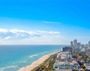 9703 Collins Ave Unit #PH-08, Bal Harbour image