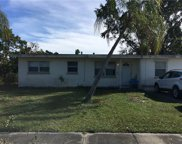 36 Roanoke DR, Fort Myers image