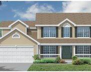 493 Pleasant Breeze, Wentzville image