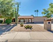 317 E Carol Ann Way, Phoenix image