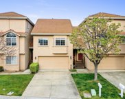 16738 San Luis Way, Morgan Hill image