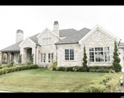 6577 W Normandy Way, Highland image