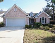 2064 Ayershire Lane, Myrtle Beach image