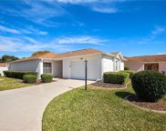 1687 Garcia Court, The Villages image