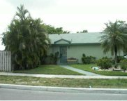 7160 SW 14th Street, North Lauderdale image