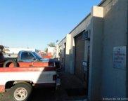 1045 Ne 44th Ct Unit #1045, Oakland Park image