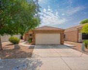13909 N 125th Drive, El Mirage image