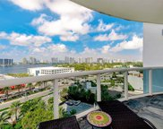 18201 Collins Ave Unit #1101, Sunny Isles Beach image