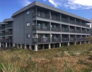 6000 N OCEAN BLVD Unit 3-12, North Myrtle Beach image