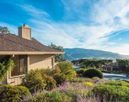 24837 Outlook Ct, Carmel image
