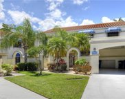 9603 Halyards CT Unit 25, Fort Myers image
