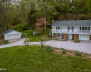 15634 KELBAUGH ROAD, Thurmont image