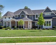 3296 Chapel Creek, Perrysburg image