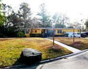 4432 ROTH DR S, Jacksonville image