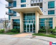 444 Riverfront Plaza Unit 401, Omaha image