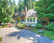 8718 314th Ave SE, Issaquah image