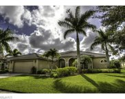 7252 Sugar Palm CT, Fort Myers image