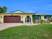 2025 SE 39th ST, Cape Coral image