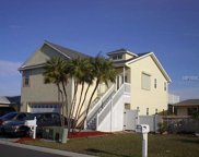 734 182nd Avenue E, Redington Shores image