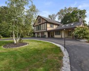 11 Cherrywood Lane, Riverwoods image